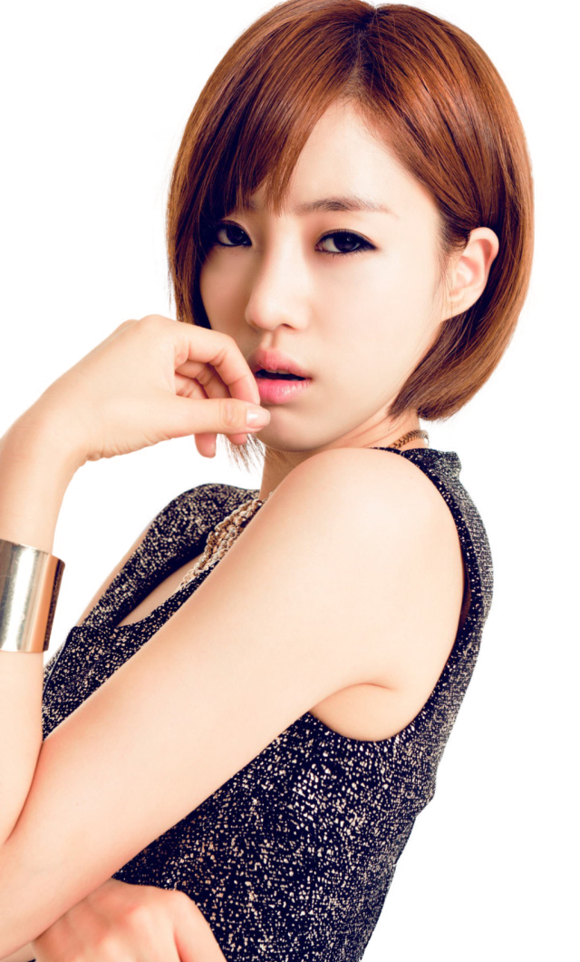 eunjung__t_ara__png__render__by_sellscarol-d5tukkm