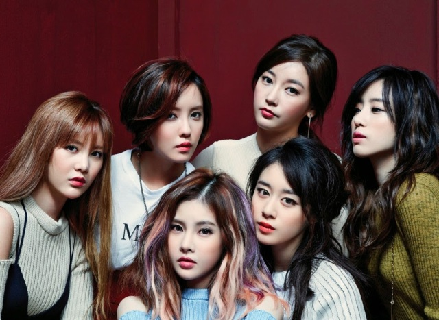 t-ara and end concept pictures (1)